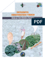 Memoria Curso Fertilizantes.pdf
