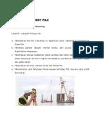 METODE_KERJA_PEMASANGAN_SHEET_PILE (3).docx