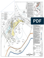 Feb 2018 Synagro Plainfield Twp Land Development Plan Site Plan C03