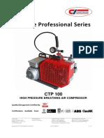 02E CTP 100 Portable Profi Serie V1