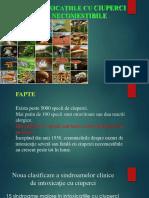 Intoxicatia cu ciuperci (2015-2016).pptx