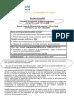 11_Seche_developpement_rentable