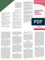 Compulsive Sexual Behavior.pdf