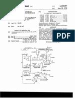 US Patent flowsheet phosporic acid.pdf
