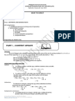4-let_arithmetic.pdf9.pdf