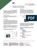 110V_AN25_en_V02.pdf