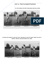 Revolutionary Golf Made Easy Sample