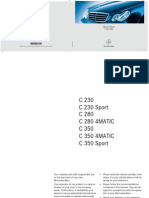 w204.pdf