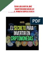 curso-basico-de-las-criptomonedas-para-principiantes.pdf