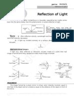 01-Ray Optics MM.doc