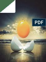 Amanecer Huevo