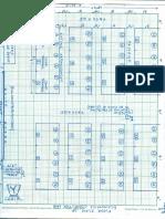 ECL Floor Plan