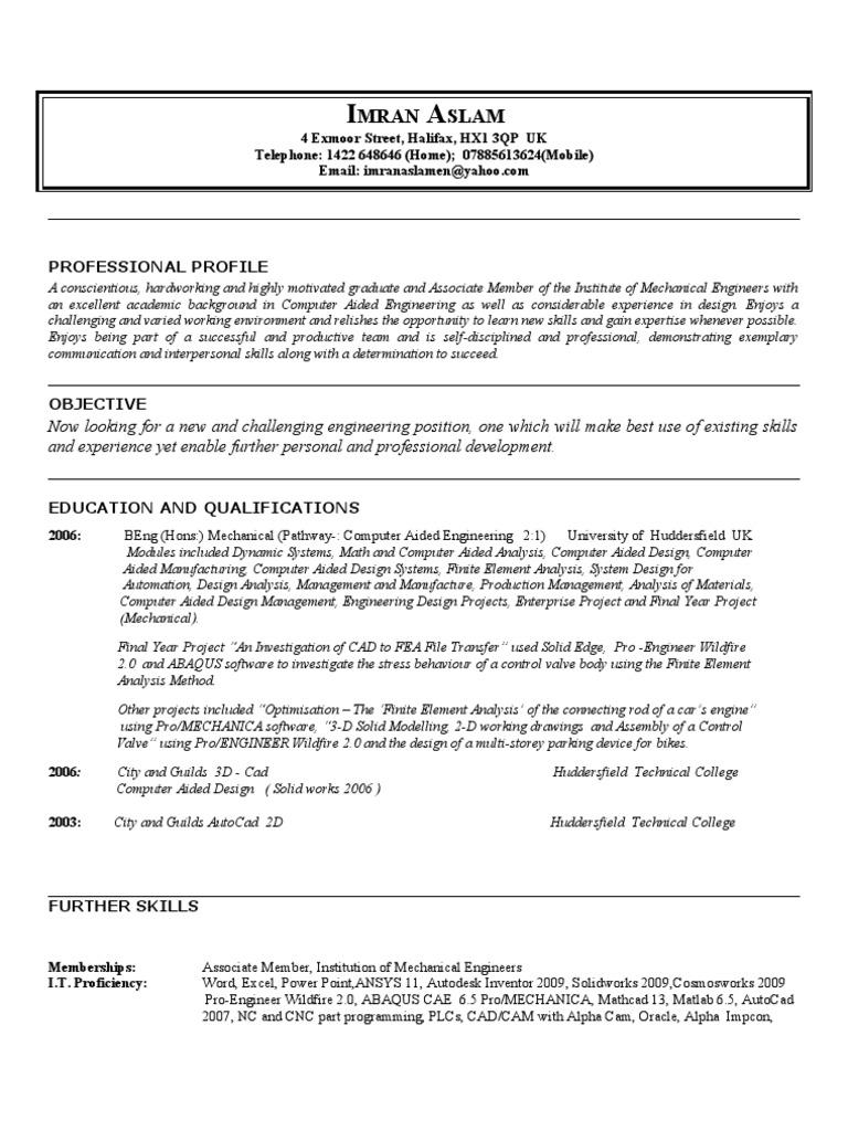 IACV[1] | Computer Aided Design | Mechanical Engineering