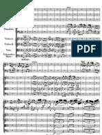 IMSLP26058-PMLP15373-Mozart Pf Concerto 15 K450 2-Andante