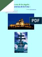 La Cruz de Los Ángeles - Presentación (2018)