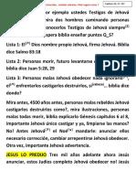 PB_002   Próximo destrucción, ustedes salvarse, vivir seguir¿   Marzo 2018.pdf