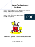 iep-workshop-IEP and Lesson Plan Development Handbook.pdf