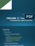ENGG1000-PresentationSpec(2)(1).pptx