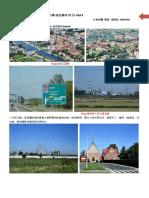 波羅的海三小國與波蘭 - Part 9