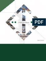 Al Toussa Profile Jan-2017.pdf