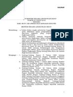 PERMENLH_03_2010.pdf