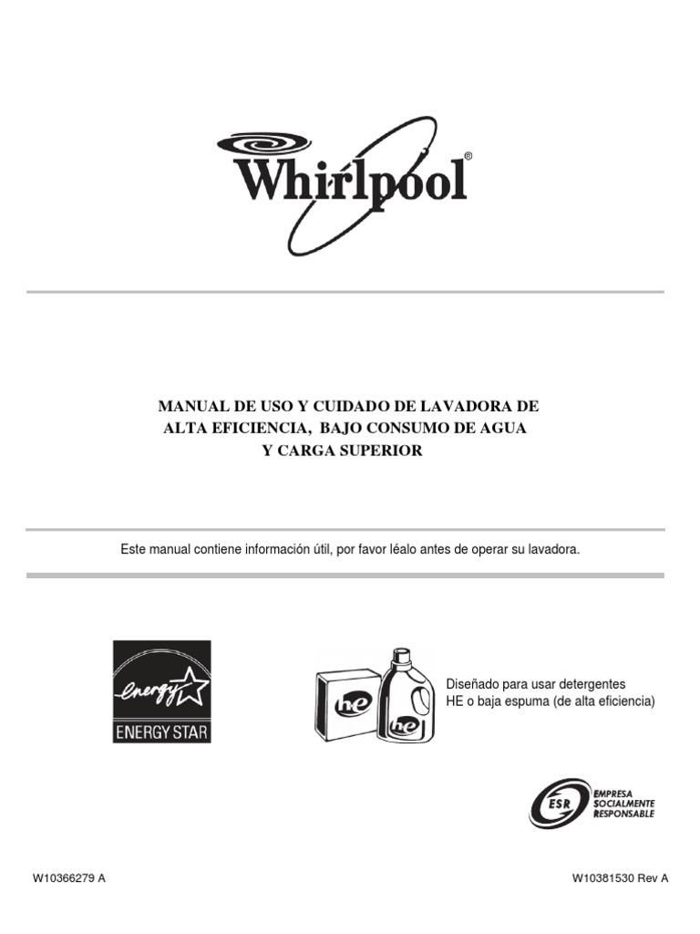 Whirlpool washing machine repair manual 7mwtw5500xw0 7mwtw5550yw0 whirlpool washing machine repair manual 7mwtw5500xw0 7mwtw5550yw0 7mwtw5500xw1 7mwtw5550yw1 7mwtw5500xw2 7mwtw5550yw2pdf solutioingenieria Gallery