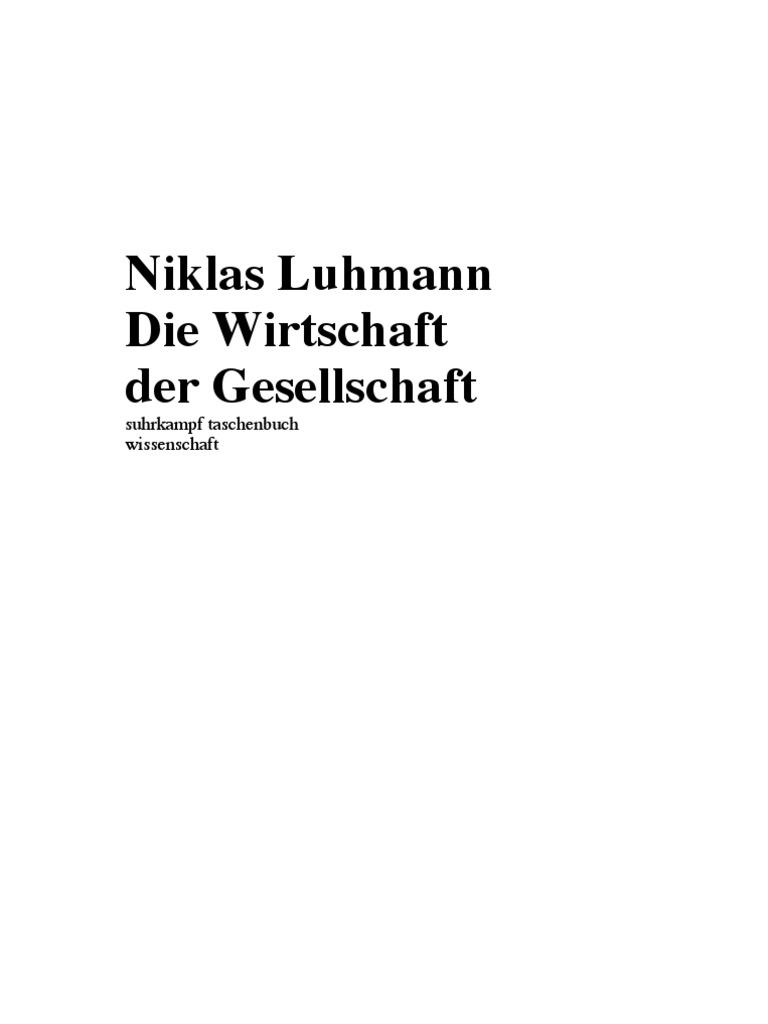 okologie des geistes anthropologische psychologische biologische und epistemologische perspektiven suhrkamp taschenbuch wissenschaft