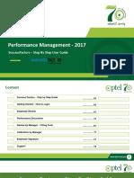 SuccessFactor User Manual.pptx