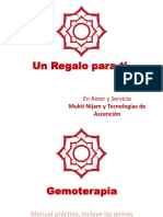 Manual de Gemoterapia.pdf
