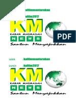 USER-SANDI KABAR MADRASAH di Kaltim.docx