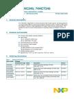 74HC_HCT245.pdf