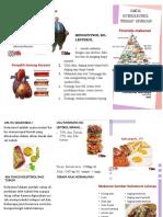 Dampak Hiperkolesterol terhadap Kesehatan.pdf