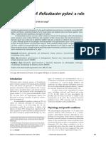 Helicobacter food.pdf