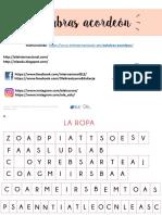 Acordeon - ELEInternacional.pdf