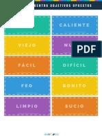 _Juego_completo_encuentra_la_pareja_-_ELEInternacional.pdf