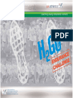 Coaching Young Endurance Runners 2.pdf