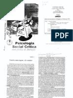 GUARESCHI-P-A-Psicologia-Social-Critica-Como-Pratica-de-Libertacao-5-Ed-Porto-Alegre-EDIPUCRS-2012-Capitulos-Selecionados.pdf