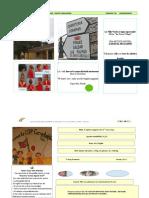 Revista Digital 3º_17