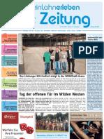 RheinLahn-Erleben / KW KW 19 / 14.05.2010 / Die Zeitung als E-Paper