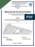 Mémoire VRD lot269+equi.pdf