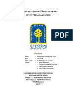 kompros 2.pdf