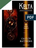 Caitlin Matthews - Kelta Hagyomanyok.pdf
