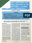 444-1594-1-SM.pdf