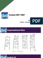 ISS3205_ERP_MRP.pptx