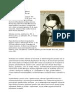 Ion Stratan Bibliografie