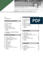 226859925-W-bolton-Mecatronica-Contenido-5a-Ed.pdf