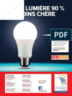 22.Achat Groupe Lampes Led Fichier PDF