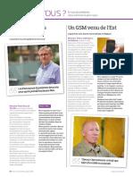 21.Et Chez Vous Fichier PDF