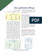 indian economy.pdf