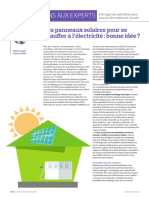 20.Vos Questions Aux Experts Fichier PDF